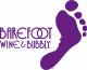 BarefootWinesdcs14