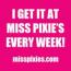 MissPixiesdcs14