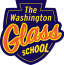 WashingtonGlassdcs14
