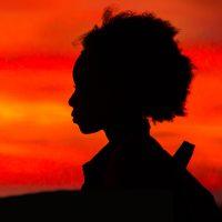 Jada_sunset