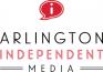 Arlington-Independent-Media