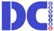 DC-casting-logo