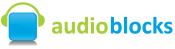 DCS 2016 - SPONSOR LOGO - CREW - AudioBlocks