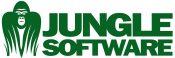 DCS 2016 - SPONSOR LOGO - CREW - JungleSoftware