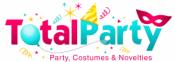 DCS 2016 - SPONSOR LOGO - CREW - Total-Party