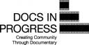 DCS 2016 - SPONSOR LOGOS - Cast - Docs in Progress