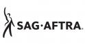 DCS 2016 - SPONSOR LOGOS - Cast - SAG-AFTRA