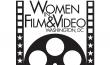 DCS 2016 - SPONSOR LOGOS - Cast - WIFV