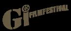 DCS 2016 - SPONSOR LOGOS - Community Partner - GIFF