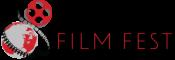 DCS 2016 - SPONSOR LOGOS - Community Partner - Immigration Film Festival