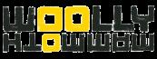 DCS 2016 - SPONSOR LOGOS - Community Partner - Woolly