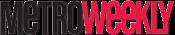 DCS 2016 - SUPERSTAR - MW