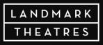 landmark-theatres__140424220842